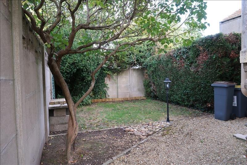 Vente maison / villa La rochette 185000€ - Photo 2