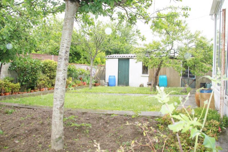 Sale house / villa Nantes 262500€ - Picture 3