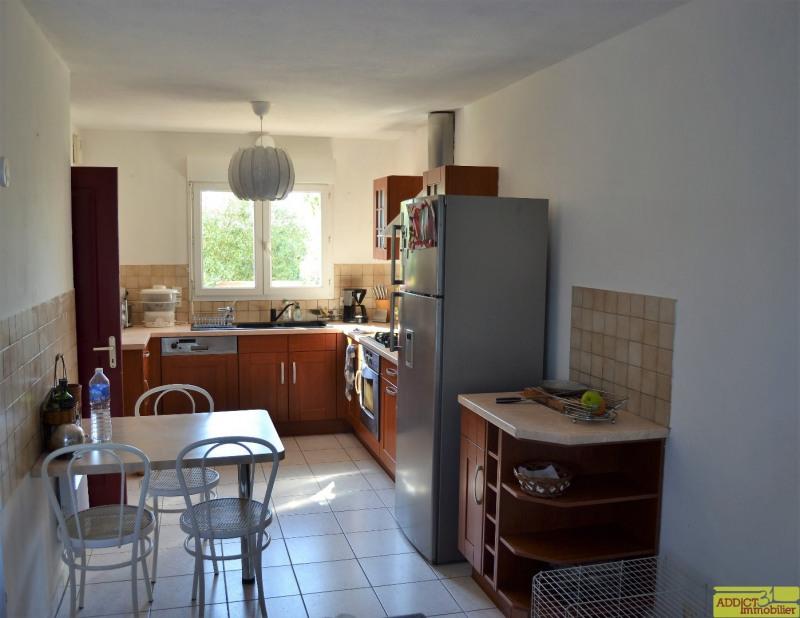 Vente maison / villa Secteur montastruc-la-conseillere 261000€ - Photo 3