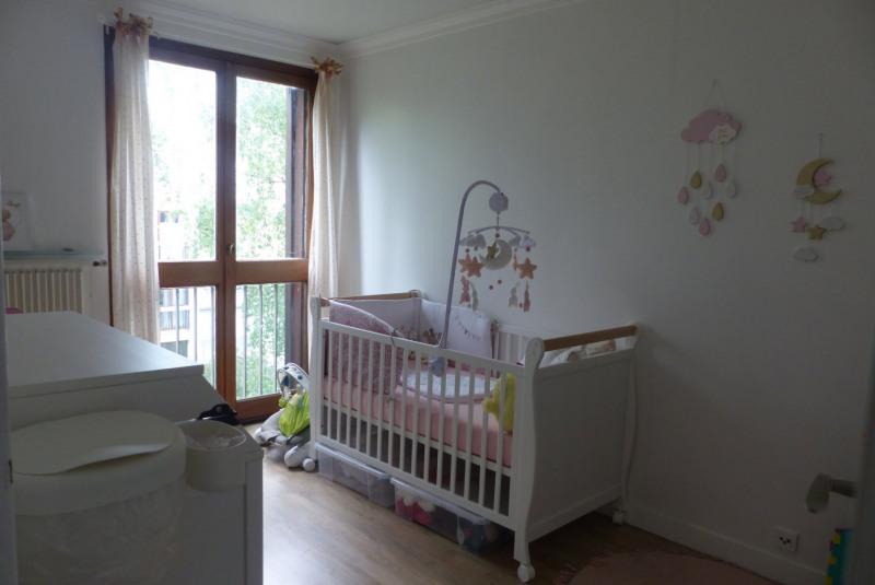 Sale apartment Villemomble 245000€ - Picture 9