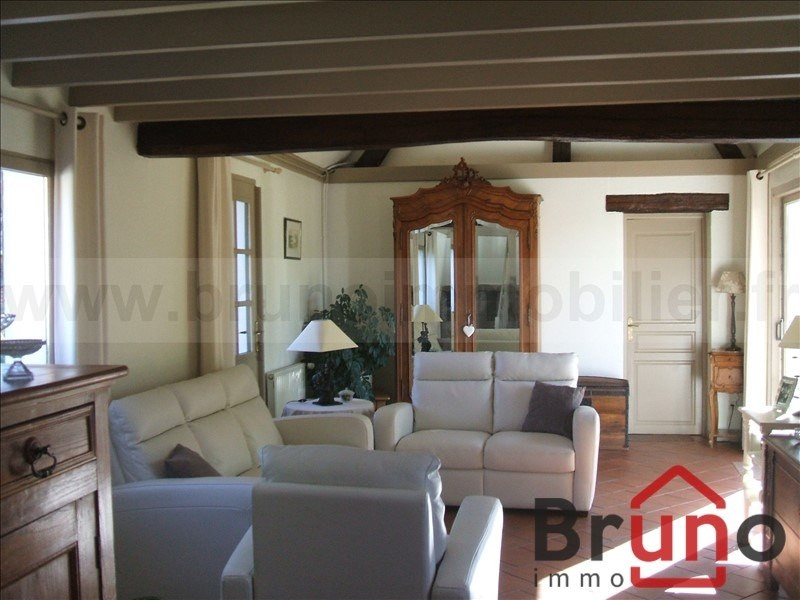 Vente maison / villa Favieres  - Photo 6