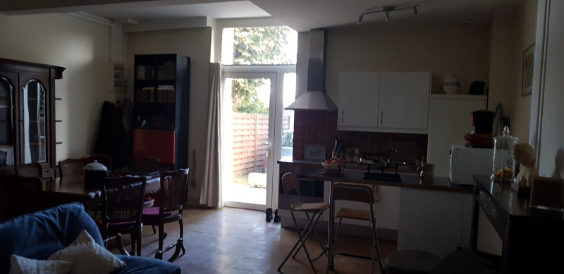 Rental house / villa Beautiran 700€ CC - Picture 8