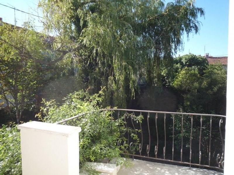 Sale apartment Orange 194000€ - Picture 1