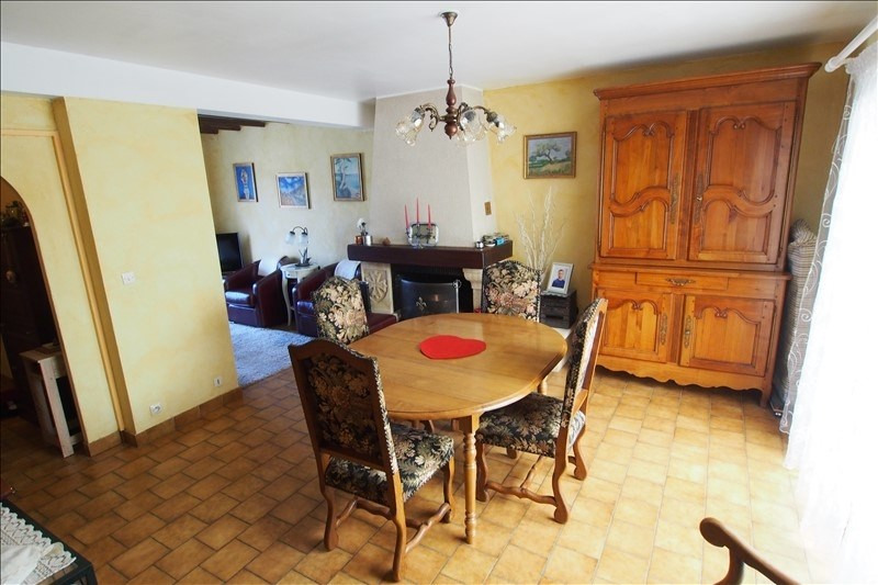Sale house / villa Le mans 189 000€ - Picture 1