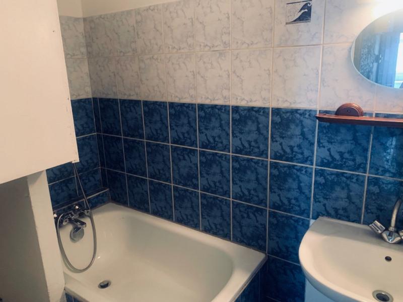 Location appartement Marseille 555€ CC - Photo 5