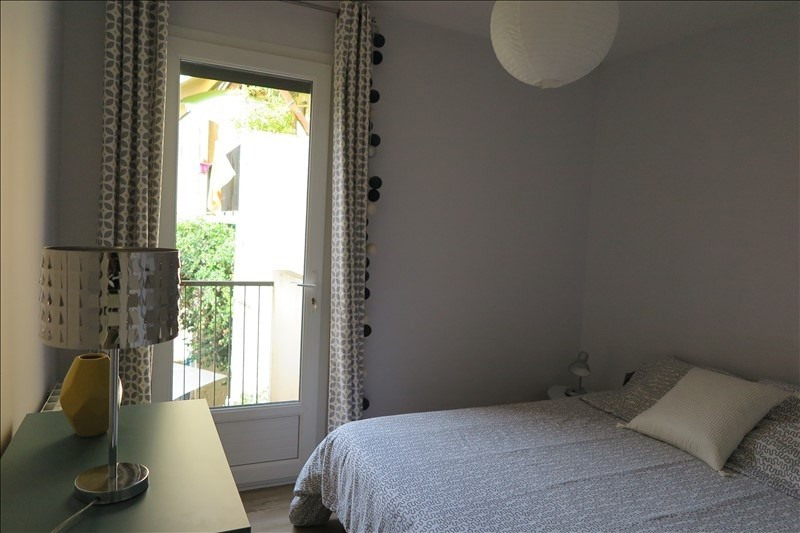 Sale apartment Collioure 222 000€ - Picture 6