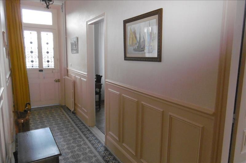 Revenda casa Nogent le roi 199000€ - Fotografia 7
