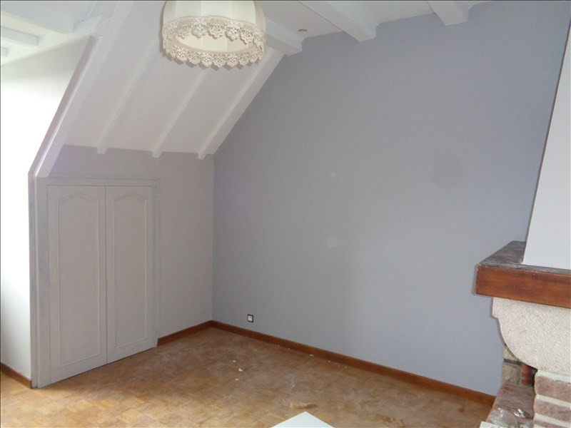 Rental house / villa Rodez 810€ CC - Picture 5
