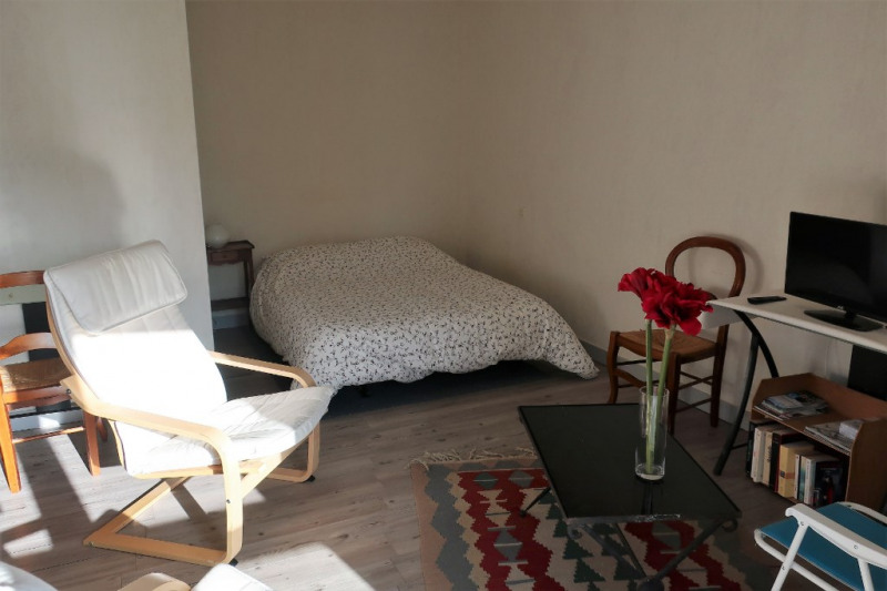 Sale apartment Quimperle 55 950€ - Picture 2