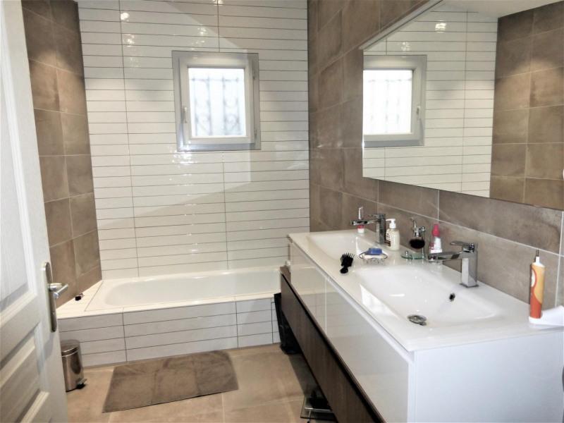 Vente de prestige maison / villa Saint-genis-laval 575000€ - Photo 7