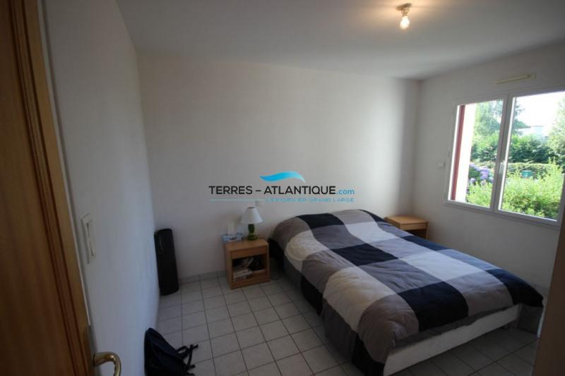 Venta  casa Bannalec 235000€ - Fotografía 10