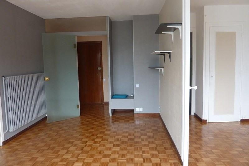 Alquiler  apartamento Aix les bains 566€ CC - Fotografía 1