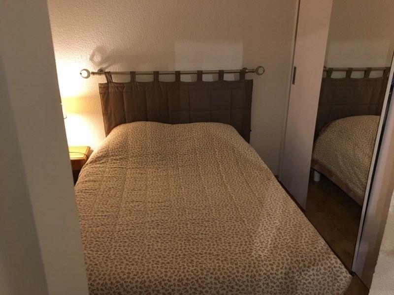Revenda apartamento Le touquet paris plage 348500€ - Fotografia 4