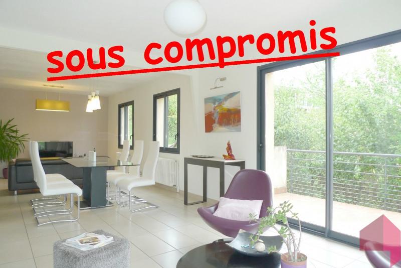 Venta  casa Castanet-tolosan 349000€ - Fotografía 1