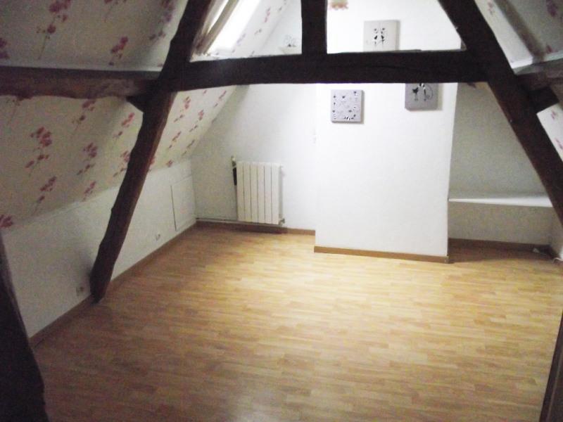 Vendita casa Auneuil 152000€ - Fotografia 5