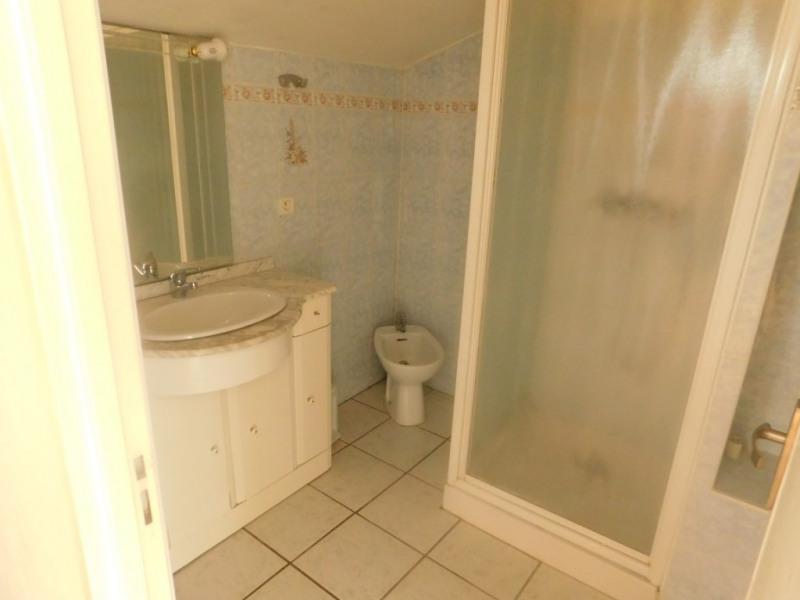 Sale apartment Bergerac 70750€ - Picture 4