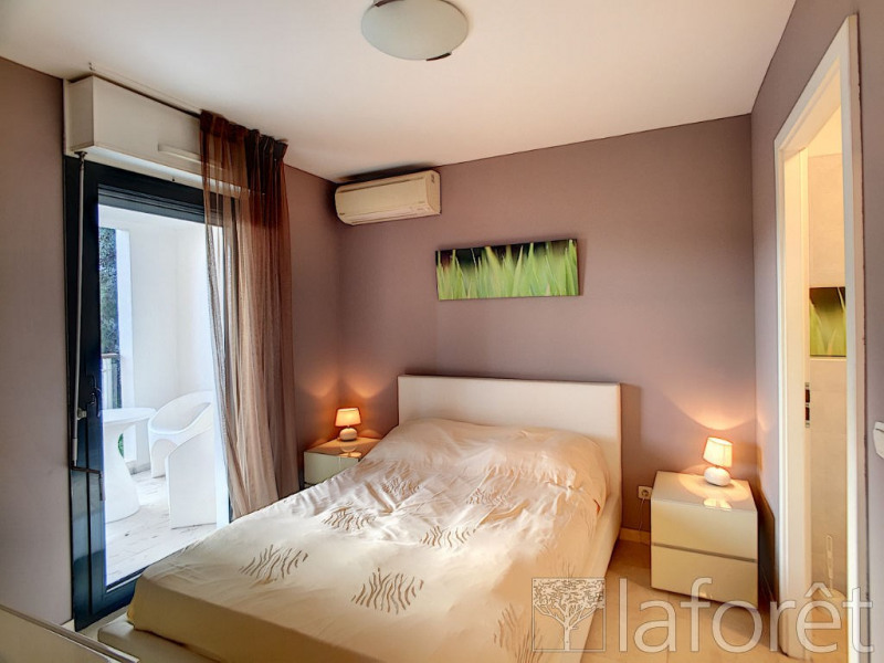 Vente appartement Beausoleil 330000€ - Photo 5