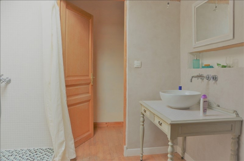 Sale house / villa Caraman (5 mn) 365000€ - Picture 10