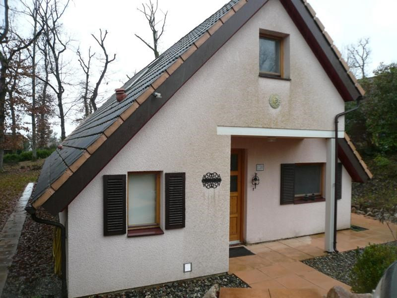 Sale house / villa Samatan 5 min 155000€ - Picture 3