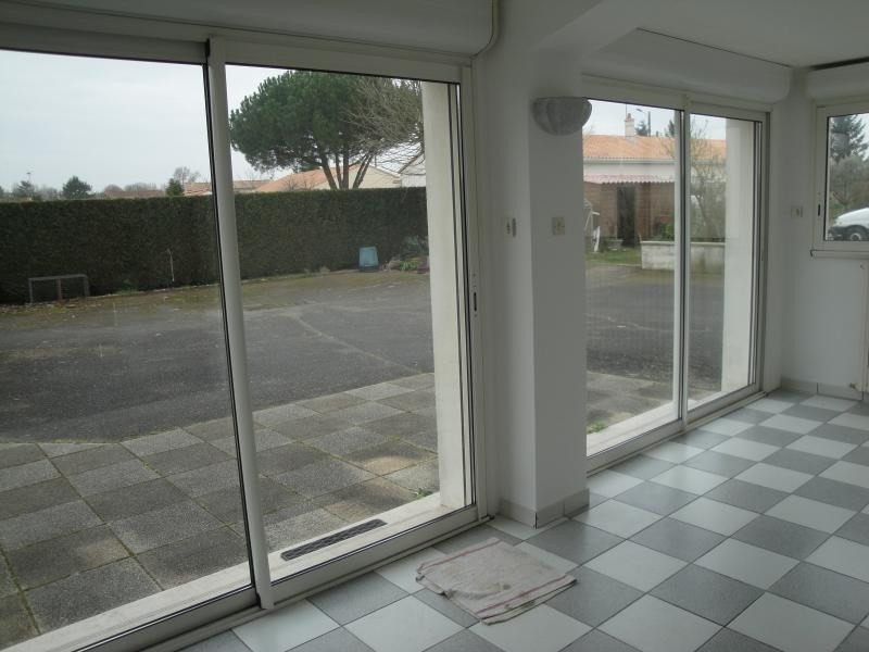 Vente maison / villa Niort 179 000€ - Photo 2
