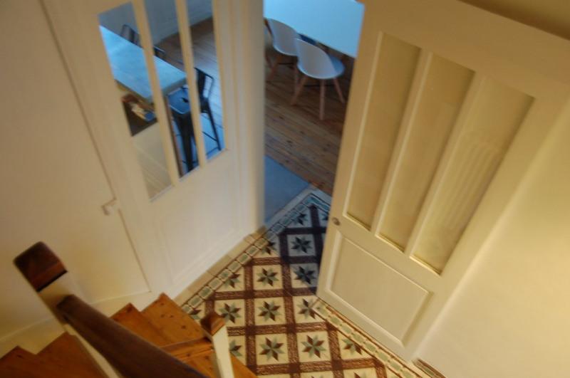 Deluxe sale house / villa La rochelle 813000€ - Picture 4