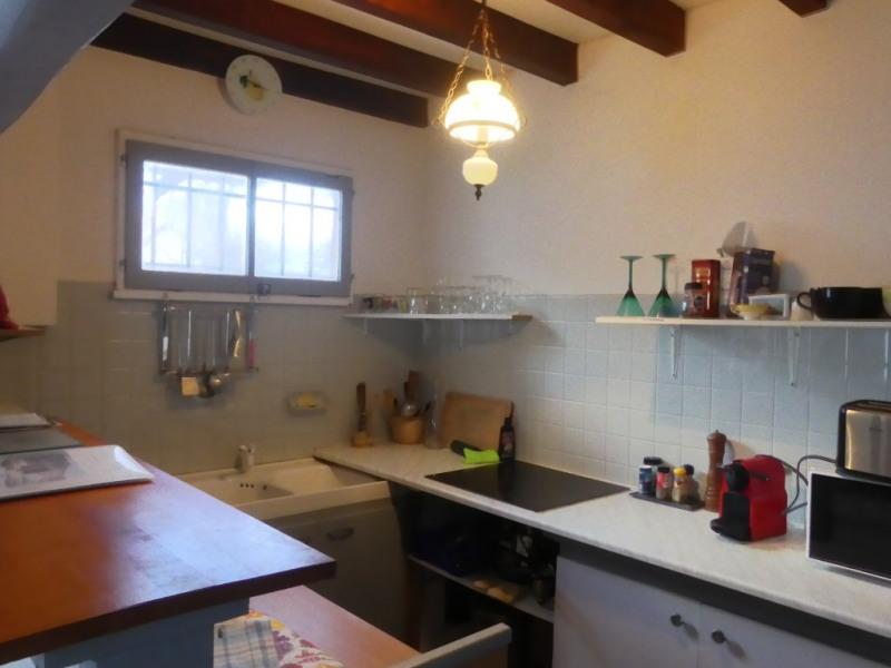 Vente maison / villa Vieux boucau les bains 435000€ - Photo 9