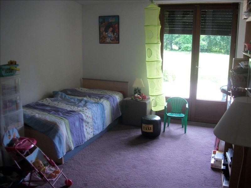 Vente maison / villa Argentre du plessis 332800€ - Photo 6