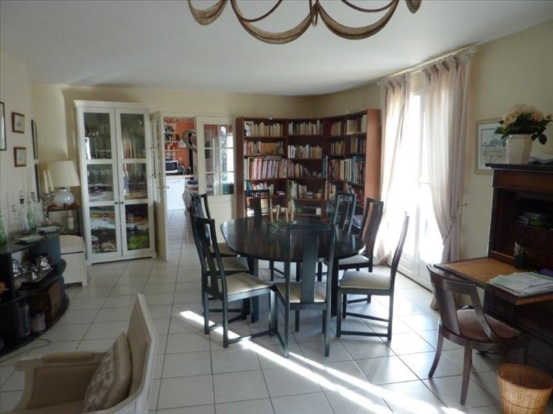 Vendita casa Feucherolles 780000€ - Fotografia 5