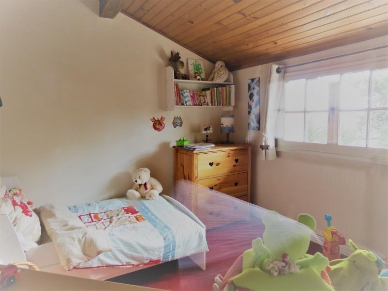 Produit d'investissement maison / villa St prix 248000€ - Photo 8