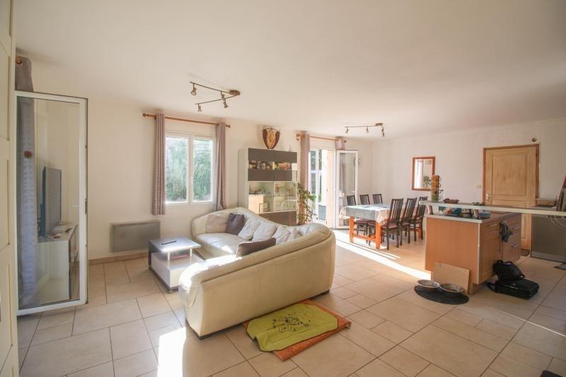 Vente maison / villa Uzes 262000€ - Photo 15