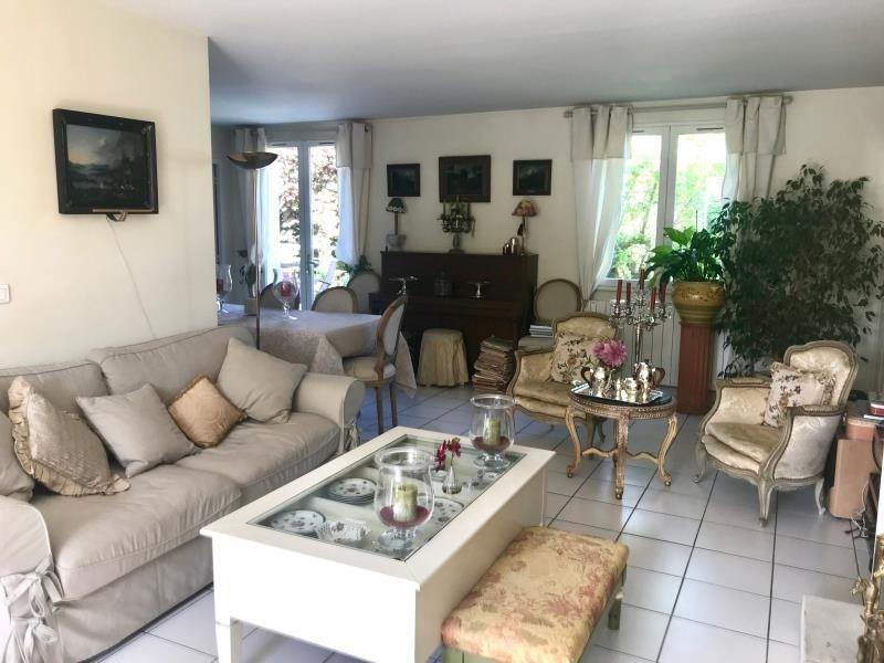 Vente maison / villa Marly le roi 895000€ - Photo 7