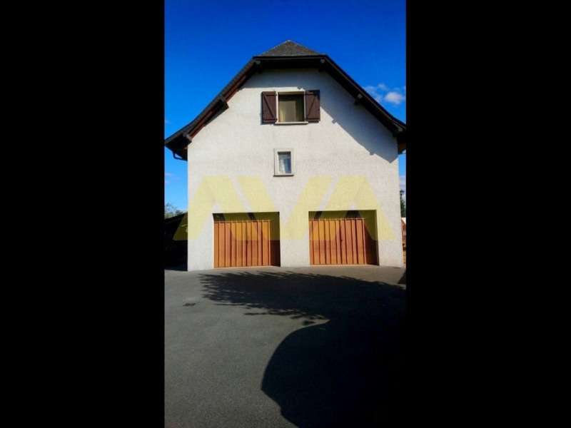Sale house / villa Mauléon-licharre 189 000€ - Picture 2