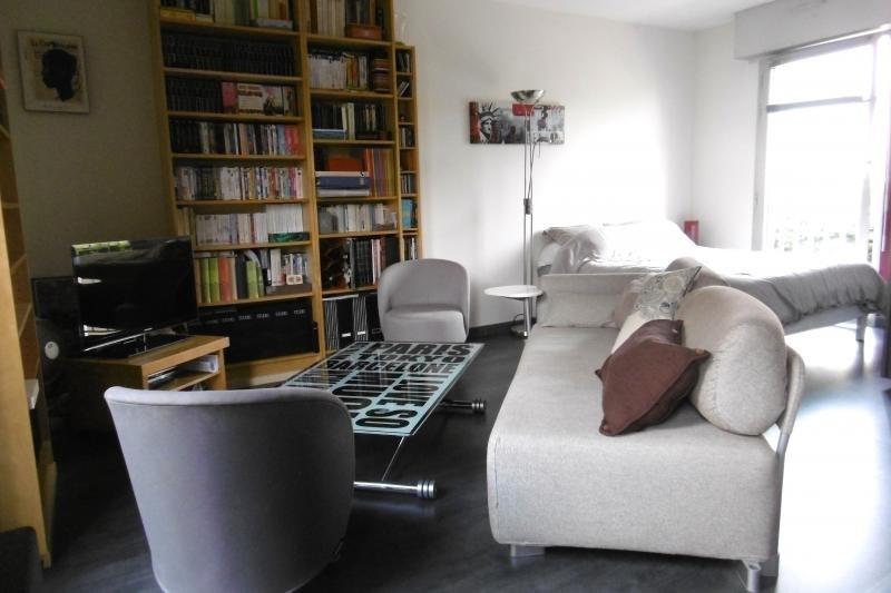 出售 公寓 Noisy le grand 145000€ - 照片 1