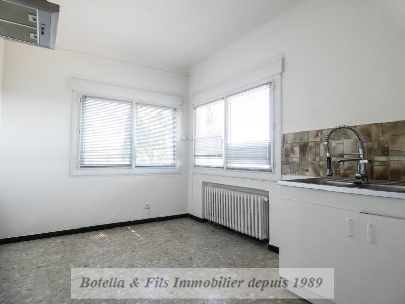 Venta  casa Les angles 270000€ - Fotografía 6
