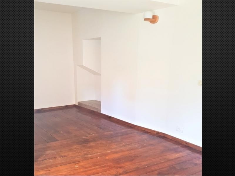 Revenda apartamento Pontoise 166000€ - Fotografia 3