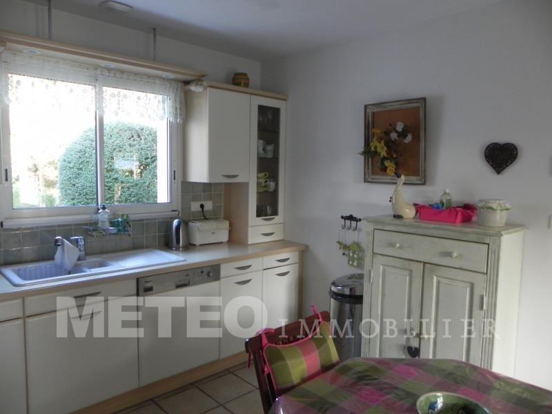 Verkauf haus La tranche sur mer 495900€ - Fotografie 7