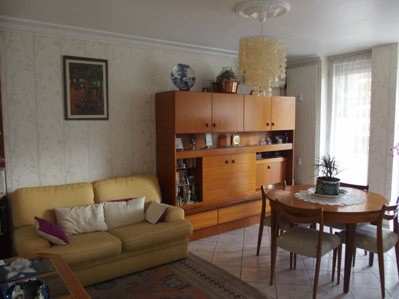 Vente appartement Hyeres 154 300€ - Photo 2