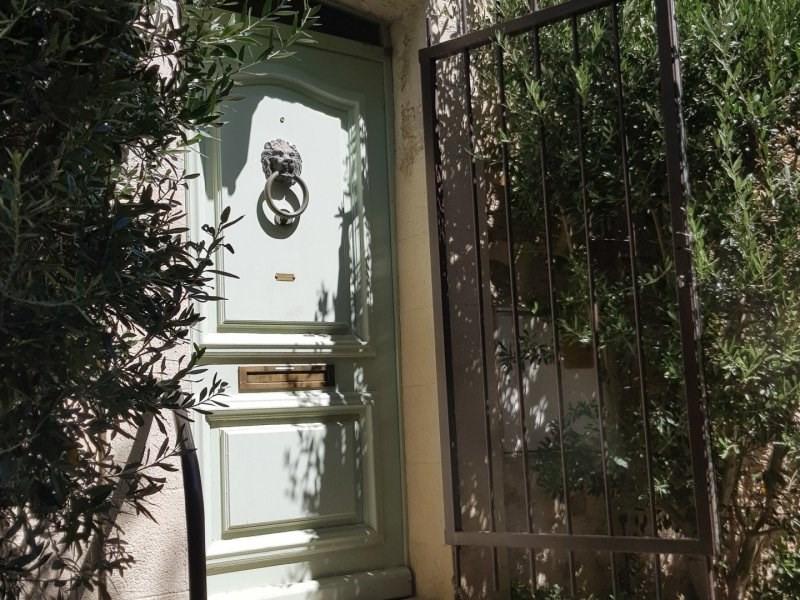 Sale house / villa Barbentane 398000€ - Picture 2