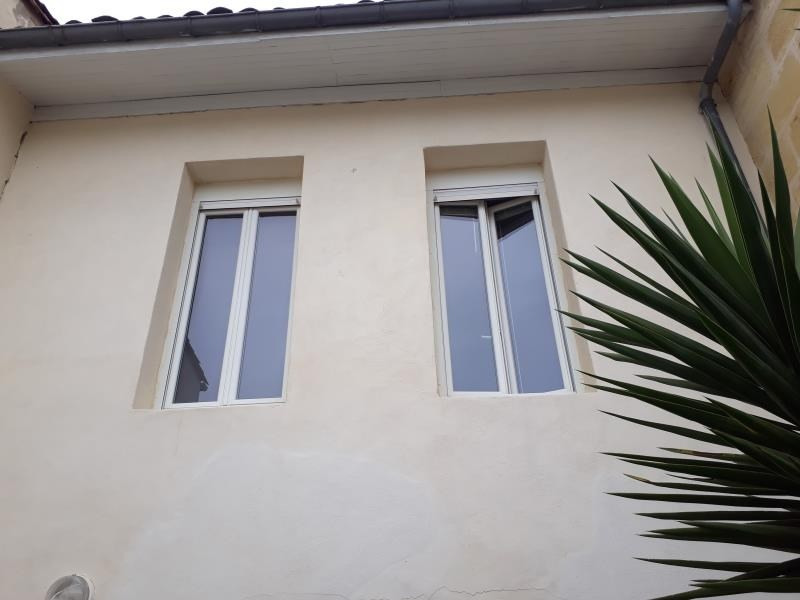 Vente maison / villa Bordeaux 357 000€ - Photo 7