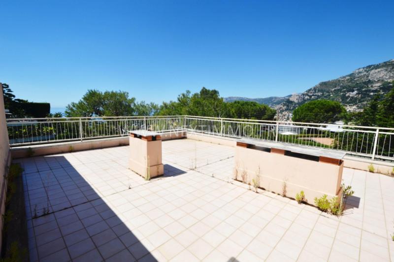 Venta  apartamento Roquebrune-cap-martin 330000€ - Fotografía 3