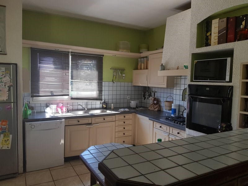 Sale house / villa St andre 300000€ - Picture 4