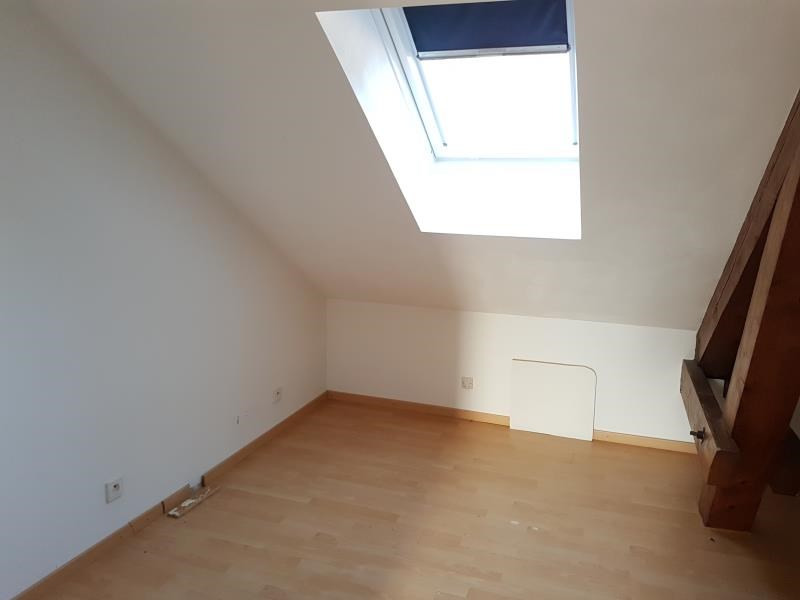 Vente appartement St die 87 200€ - Photo 8