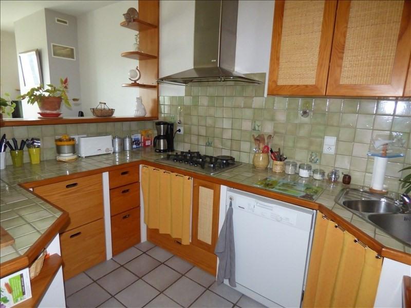 Vente maison / villa Mazamet 190000€ - Photo 3