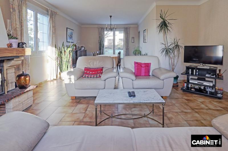 Vente maison / villa Orvault 427900€ - Photo 11
