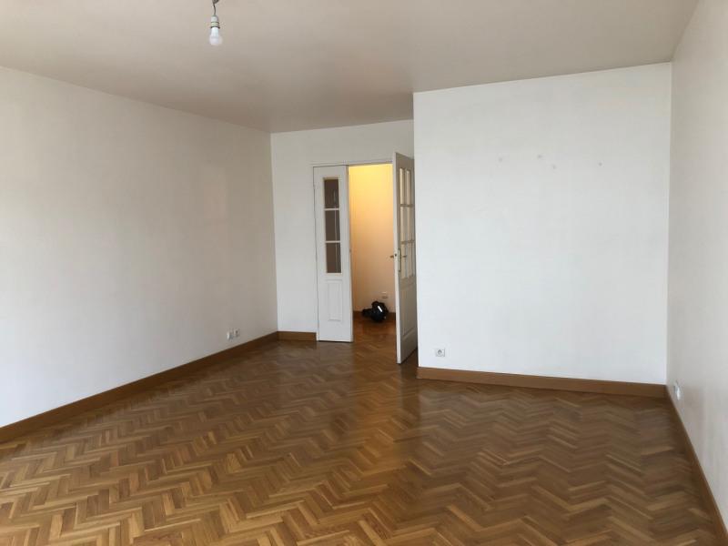 Location appartement Paris 16ème 3180€ CC - Photo 2