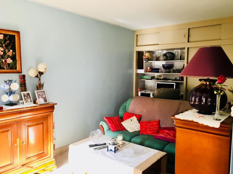 Vendita appartamento Beauvais 148000€ - Fotografia 3