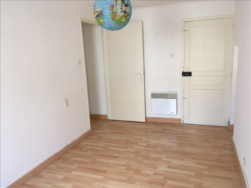 Location appartement Pelissanne 655€ CC - Photo 7
