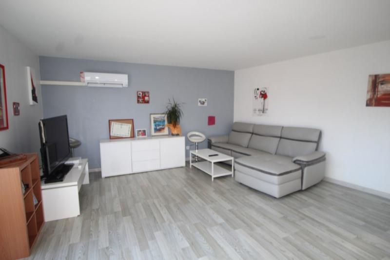 Venta  apartamento Port vendres 267500€ - Fotografía 11