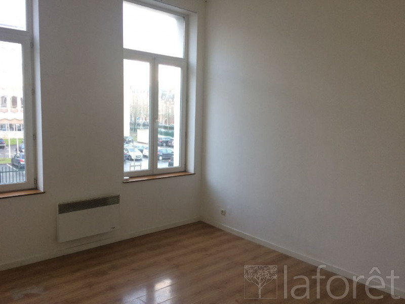 Location appartement Roubaix 420€ CC - Photo 2