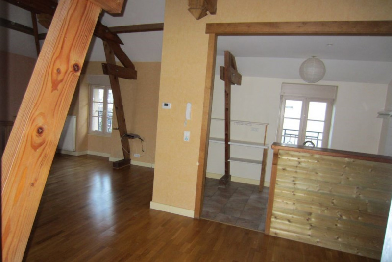 Location appartement Limoges 795€ CC - Photo 6